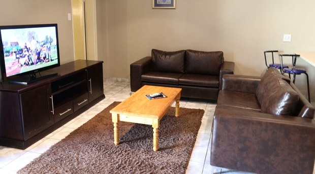 2 Coffee Tables In One Room